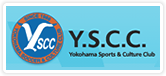 NPO法人 横浜スポーツ&カルチャークラブ - Y.S.C.C.